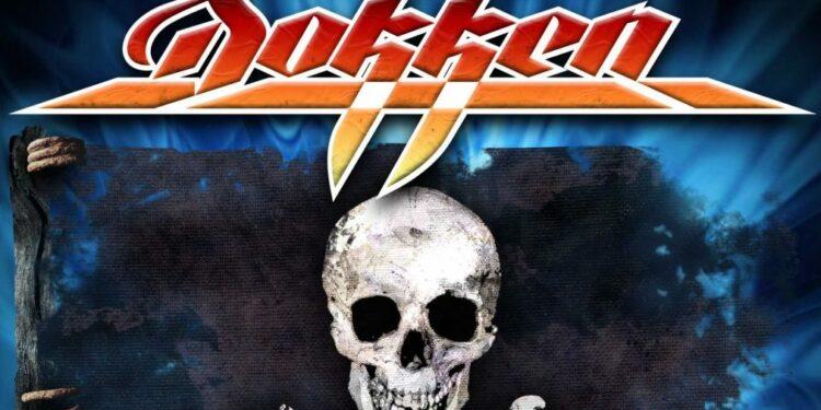 DOKKEN-bb-deluxe-cover-1024x1024