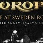 Europe_Live_at_Sweden_Rock_cover