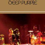 deep-purple-japan