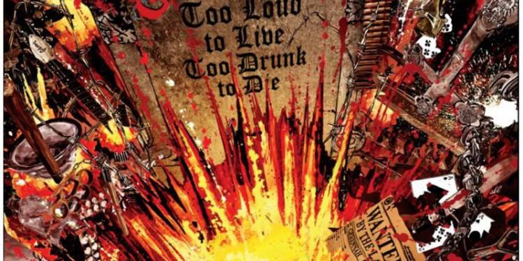 GEHENNAH-Too-Loud-to-Live-too-Drunk-to-Die-LP