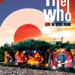 The_Who_Hyde_Park_DVD_LR