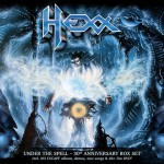 HEXX-Under-the-Spell-No-Escape-DCD-DVD-BOX-SET_b2