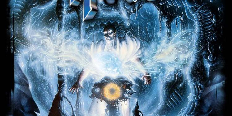 HEXX-Under-the-Spell-No-Escape-DCD-DVD-BOX-SET_b2