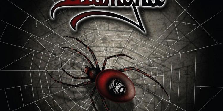 King-Diamond-The-Spiders-Lullabye