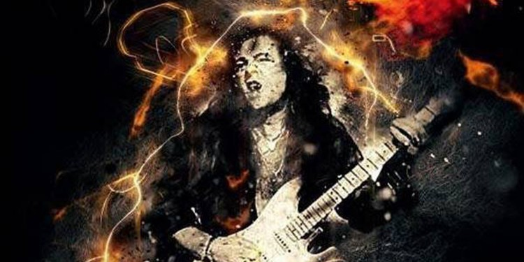 Metal-фэндомы-Yngwie-Malmsteen-World-On-Fire-3145264