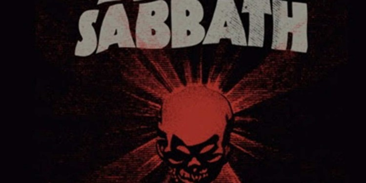 Udostepniono-pozegnalna-plyte-Black-Sabbath_article