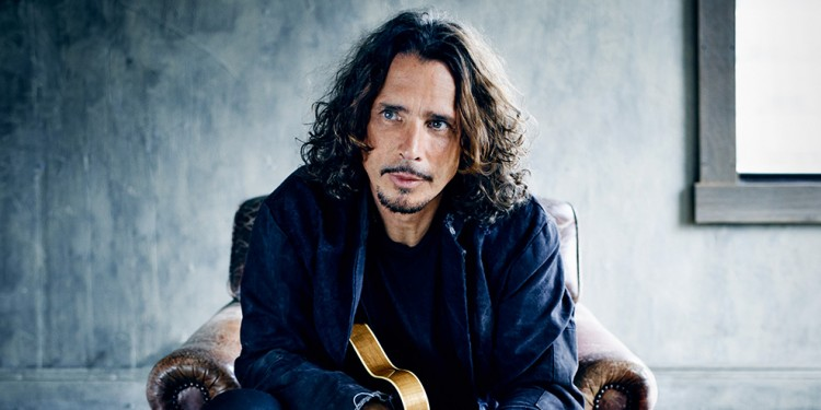 Chris Cornell Press Image 4 - Credit Jeff Lipsky