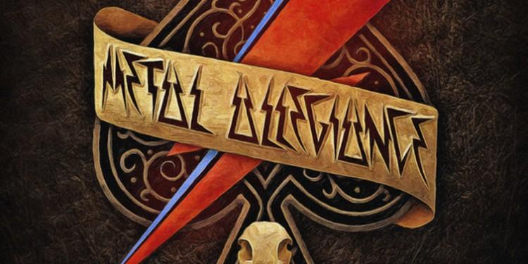 173567_Metal_ALlegiance___Fallen_Heroes_4000px