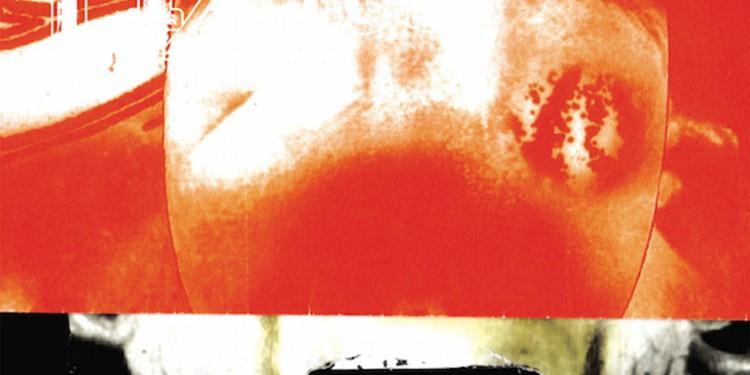 pixies-nuevo-album