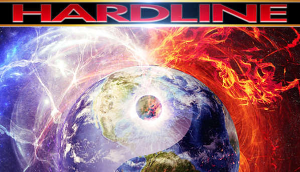 Hardline_-_Human_Nature__CD__1 (2)
