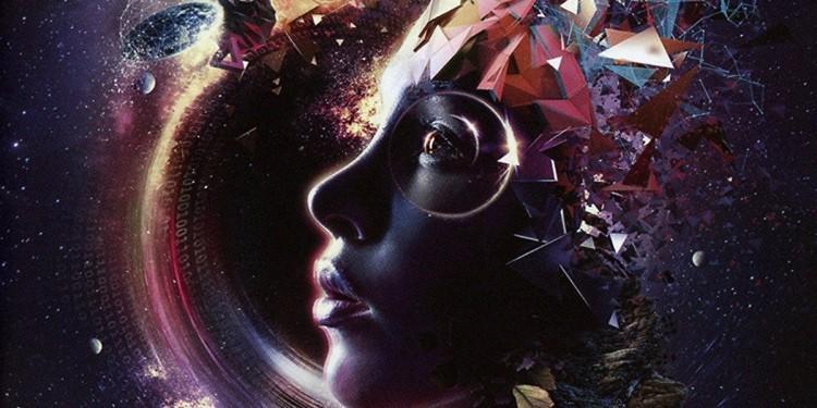 epica-holographic