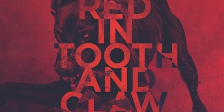 maddermortem_red_in_tooth_and_claw