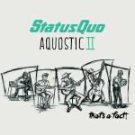 statusquo