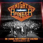 nightranger-35-yaanic-cddvd-cover-hi