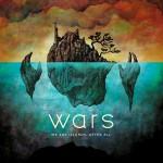 wars-weareislandsafterall