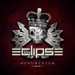 ECLIPSE Monumentum COVER HI