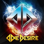 onedesire