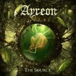ayreon-thesource