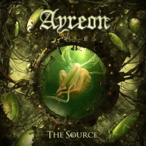 ayreon-thesource
