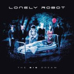 lonelyrobot