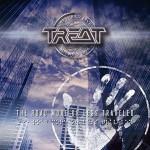 treat_theroad