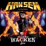 hansen-wacken