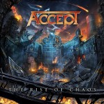 Accept-Rise-Of-Chaos