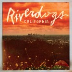 riverdogs-california