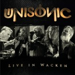 Unisonic_Live_In_Wacken