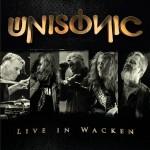 Unisonic_Live_In_Wacken