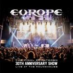 europe-anniversary