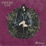 paradiselost-medusa