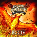 blackcountrycommunion