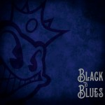 blacktoblues