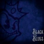 blacktoblues