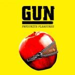 gun-favouritepleasures