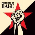 prophetsofrange