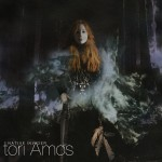toriamos-nativeinvader