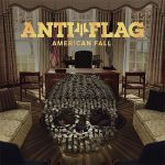 anti-flag-american-fall