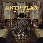 anti-flag-american-fall