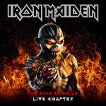 iron-maiden-live-album