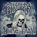 jesperbinzer-dyingiseasy