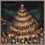 MOTORPSYCHO-The Tower