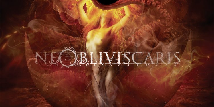 Ne Obliviscaris-Urn