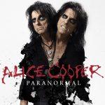 alicecooper-paranormal