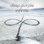 deeppurple-infinite