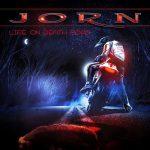 jorn-lifeondeathroad