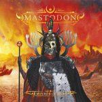 mastodon-emperorofsand