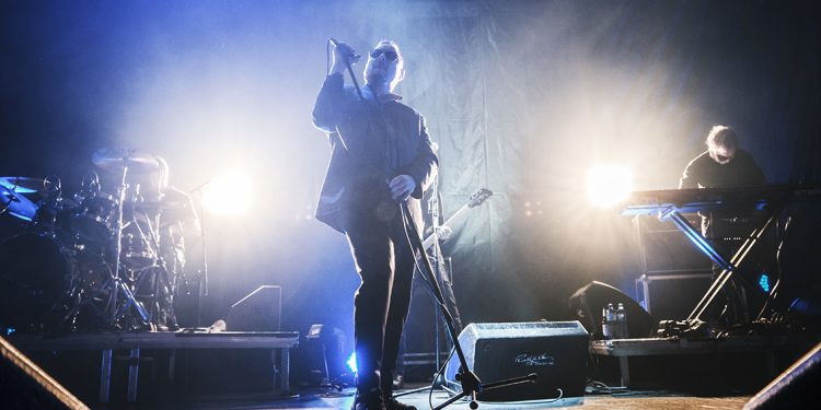Raga Rockers_05.01.18_Synne Nilsson135