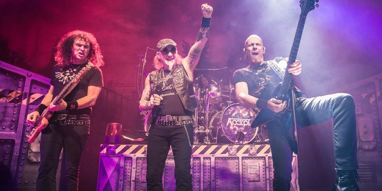 Accept - AM Forker-9955 crop